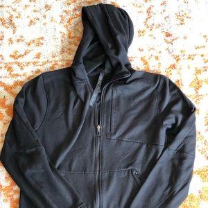 Lululemon men's hoodie